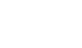 BoomPop Competition Boomerangs