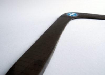 Bepponas boomerang