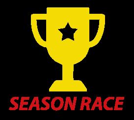 season race