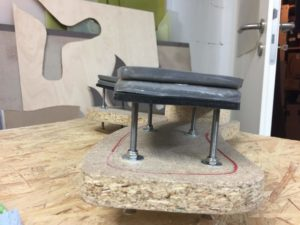 sideview-mold
