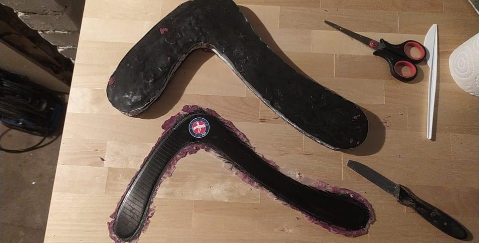 Palacio-boomerang-mold