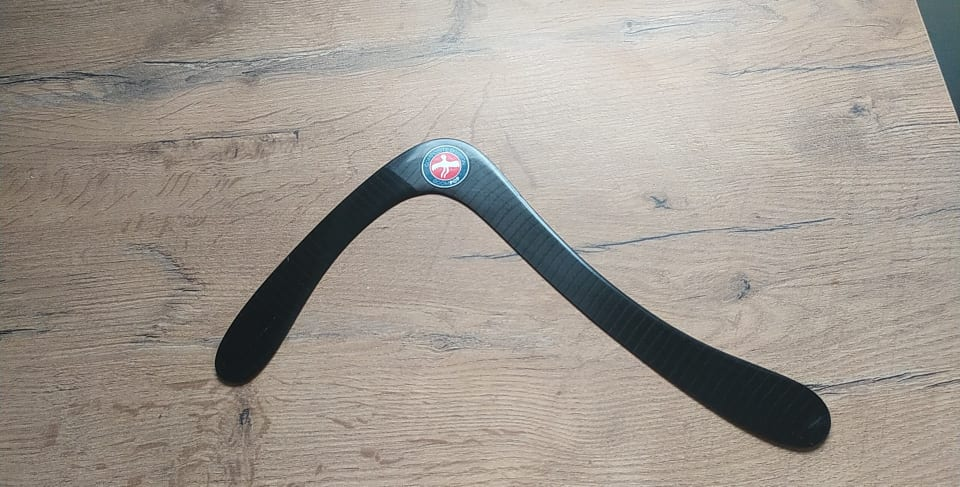 red-label-m-mta-boomerang